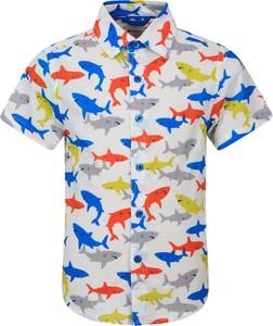 Koszula dziecięca Mountain Warehouse