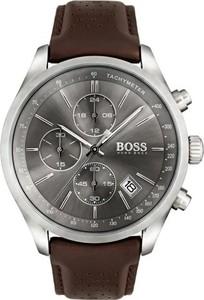 Hugo Boss Grand Prix HB1513476 44 mm