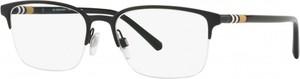 BURBERRY B1323 1213 - Oprawki okularowe - burberry