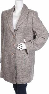 Płaszcz Betty Barclay
