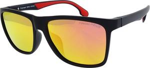 Prius Polarized Okulary polaryzacyjne Prius PLS 20 O