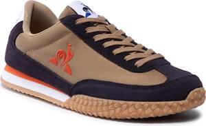 Sneakersy LE COQ SPORTIF - Veloce 2110222 Fennel Seed