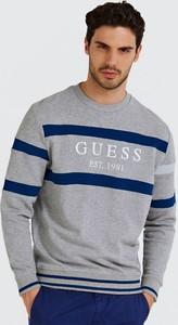 Bluza Guess z bawełny