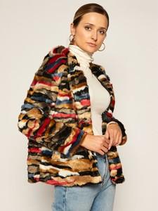 Płaszcz Desigual