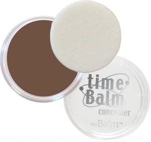 The Balm TheBalm Time Balm Concealer | Korektor pod oczy - After Dark 7,5g - Wysyłka w 24H!