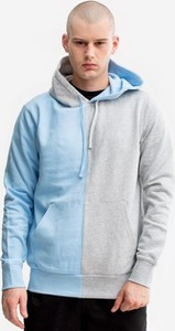Bluza HUF z bawełny