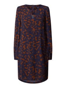 Sukienka Daniel Hechter midi w stylu casual