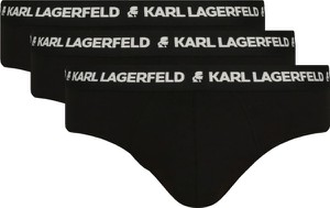 Majtki Karl Lagerfeld