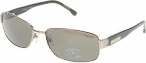 Okulary damskie S.t.dupont