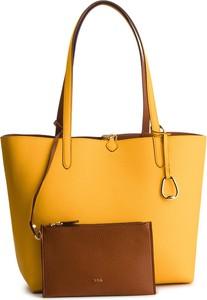 27dfc7f3f16d2 fajne tanie torebki damskie. - stylowo i modnie z Allani