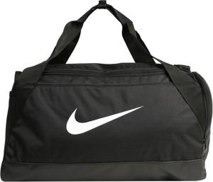 f8bf23d9d7249 torba czarna nike - stylowo i modnie z Allani