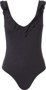 Czarny strój kąpielowy Melissa Odabash