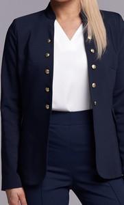 Marynarka Ella Boutique
