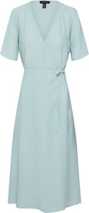 2cd4af16192440 Miętowe sukienki, kolekcja lato 2019