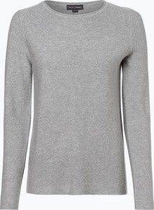 Sweter franco callegari