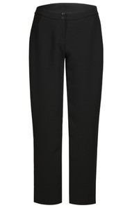 Spodnie Fokus w stylu klasycznym