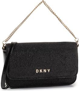 Torebka DKNY średnia