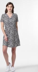 Sukienka More & More mini w stylu casual