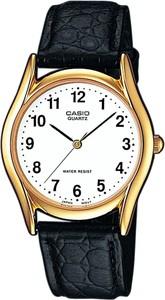 Zegarek Casio MTP-1154Q-7B +PUDEŁKO