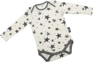Odzież niemowlęca PULP dla dziewczynek