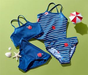 225627774b4fdd strój kąpielowy zakryte plecy - stylowo i modnie z Allani