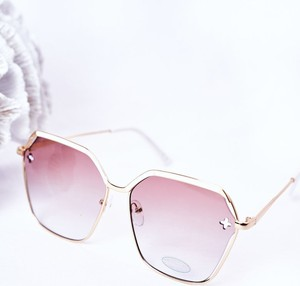 Okulary damskie Looks Style Eyewear