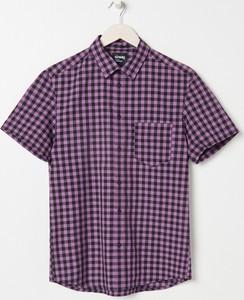 Koszula Sinsay w stylu casual