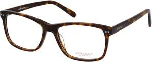 Okulary męskie Solano