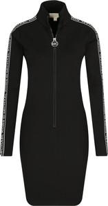 Sukienka Michael Kors w stylu casual mini