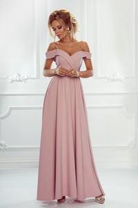 33bb179ad3bc1e sukienki emo na wesele - stylowo i modnie z Allani