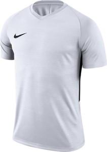 Koszulka dziecięca Nike z dżerseju