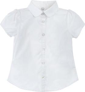 Koszula dziecięca Cool Club