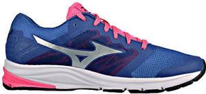 Buty sportowe Mizuno