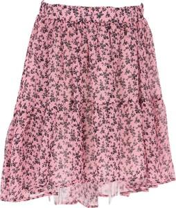 Różowa spódniczka dziewczęca Philosophy di Lorenzo Serafini