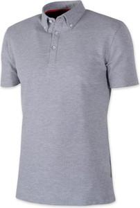 Koszulka polo Willsoor w stylu casual