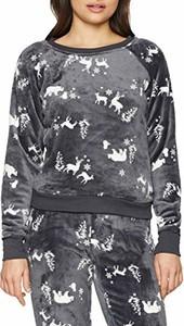 Bluza New Look w młodzieżowym stylu krótka