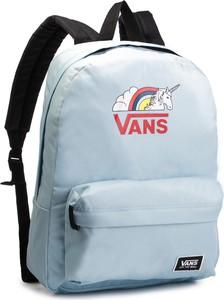 274d12d315e45 plecak vans moro - stylowo i modnie z Allani