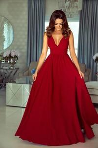 a4793135e3 producent sukienek emo. - stylowo i modnie z Allani