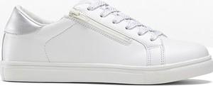 Sneakersy bonprix bpc selection
