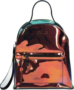 873595082bee9 torebki plecaki damskie - stylowo i modnie z Allani
