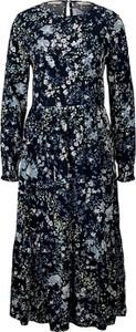 Sukienka Tom Tailor w stylu casual