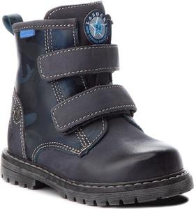 bd22d14628be8 lasocki buty rozmiarówka - stylowo i modnie z Allani