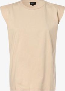 Bluzka Aygill`s w stylu casual z dżerseju