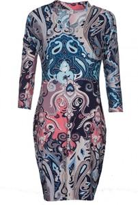 08e07933f5 Sukienki ołówkowe VISSAVI