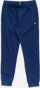 Spodnie Le Coq Sportif