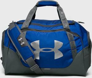15b8de03a7044 torby sportowe dziecięce - stylowo i modnie z Allani