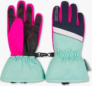 Rękawiczki Rodeo