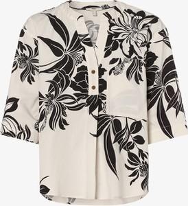 Bluzka Esprit w stylu boho