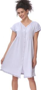 67fefef31bcb60 koszula ciążowa do szpitala. - stylowo i modnie z Allani