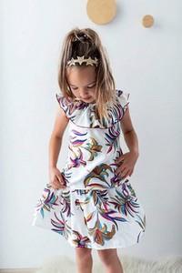 Komplet dziecięcy Myprincess / Lily Grey